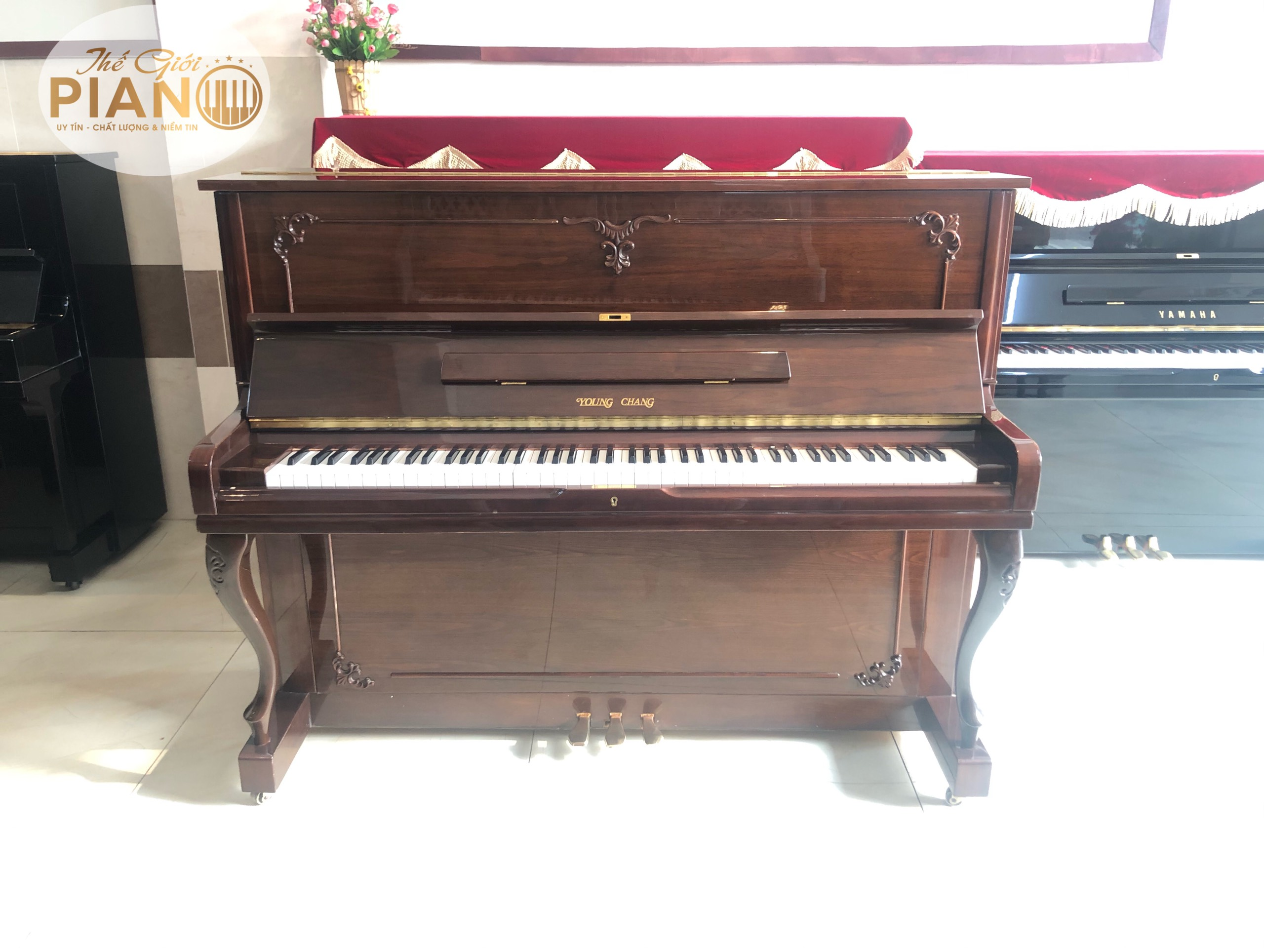 z2312809520728 fc2a38e0319f0b939b55036074f6b00f YOUNG CHANG PIANO